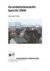 Grundstücksmarktberichte