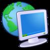 Geowebdienste