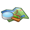 Geodaten Themenkarten