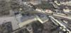 Landkreis in 3D