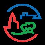 Logo Nordwestmecklenburg