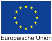 Europäische Union mit Untertitel