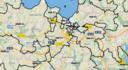 Kehrbezirke Nordwestmecklenburg